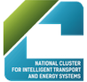 Cluster-ITES.org